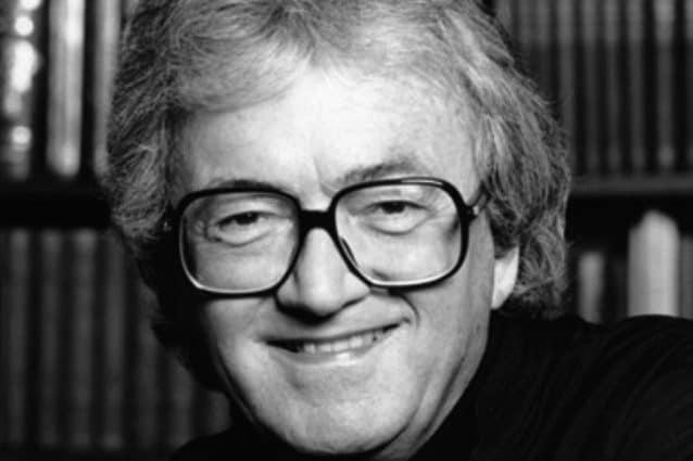 È morto Leslie Bricusse, il paroliere della musica per il cinema: da 007 a Harry Potter