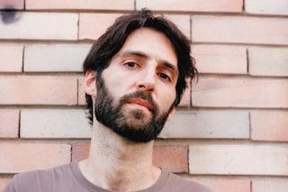 L'ultima parola è il primo singolo di Rosaroll, nuovo progetto di Stefano De Stefano