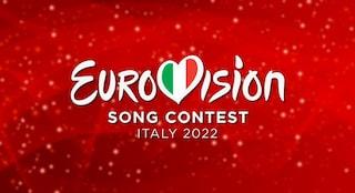 Bologna annunciata come città ospitante di Eurovision 2022, ma è una bufala