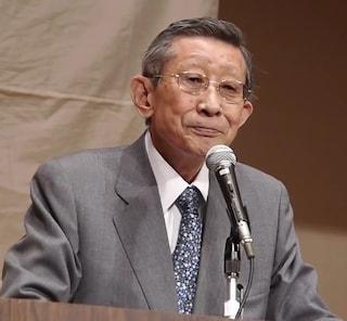 Il musicista Koichi Sugiyama è morto a 90 anni, compose la colonna sonora di Dragon Quest
