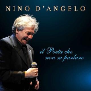 """Nino D'Angelo: """"Non sono stato né sarò un cantante neomelodico"""" e scoppia la polemica"""