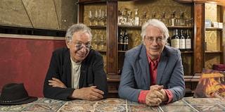 """Tommaso Paradiso parteciperà al nuovo album degli Oliver Onions, """"Future Memorabilia"""""""