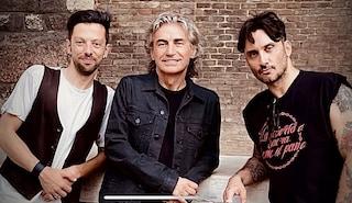 """Esce il video di """"Sogni di Rock'n'roll"""",  il classico di Ligabue ha la regia di Fabrizio Moro"""