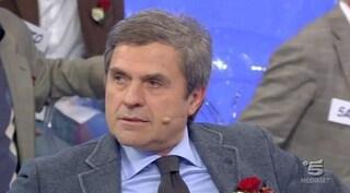 """Giuliano Giuliani: """"Lo staff di UeD mente, rifiutano le donne che chiamano per me"""""""
