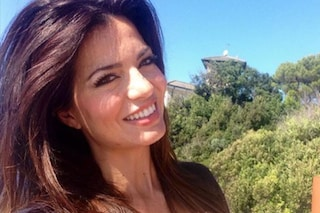 "Le donne vip più ricercate nel 2014: Laura Torrisi ""premiata"" dal gossip"