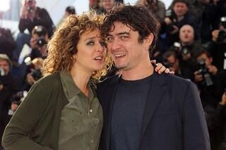 Riccardo Scamarcio e Valeria Golino finalmente sposi a marzo