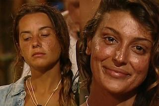 """La Buccino devastata dai mosquitos, Melissa P.: """"Sono brufoli non punture"""""""