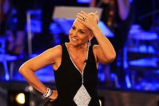 """Antonella Clerici cambia look: """"Lascerà tutti senza parole"""""""