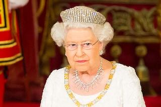 'Rivolta' tra i domestici della Regina Elisabetta, arrivano le dimissioni inaspettate