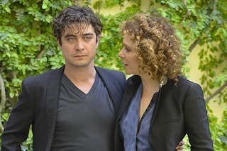Riccardo Scamarcio furioso, matrimonio con la Golino a rischio?