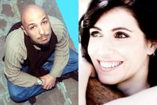 """Giorgia ricorda Alex Baroni a 13 anni dalla morte: """"Lasciamo parlare la sua voce"""""""
