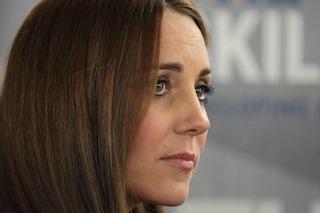 """Kate Middleton rivela: """"C'è stato un periodo in cui mi sono sentita sola"""""""