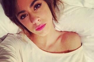 Violetta torna single, Martina Stoessel e Peter Lanzani si sono lasciati