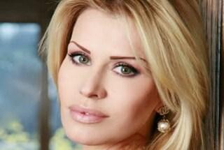Claudia Montanarini rischia 3 anni e 4 mesi di carcere per stalking e corruzione