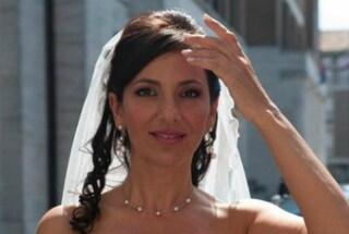 Selen da record, è la prima ad approfittare del Divorzio breve a Ravenna