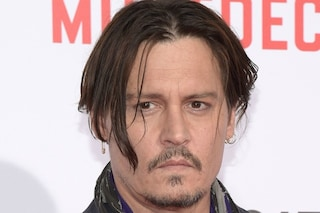 La causa di Johnny Depp contro il The Sun arriva all'Alta Corte e Hollywood scende in campo