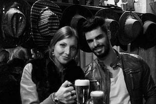 Conto alla rovescia per il matrimonio di Tara Gabrieletto e Cristian Galella