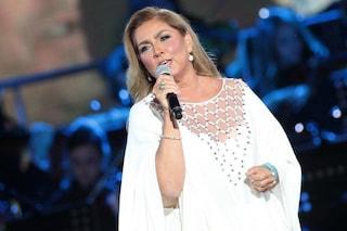 """Romina Power: """"Sono tornata a cantare con Al Bano grazie al buddhismo"""""""