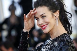 I 40 anni di Megan Gale, sexy diva degli spot che nel 1999 fece impazzire gli italiani