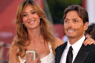 È nata Sofia Valentina, figlia di Pier Silvio Berlusconi e Silvia Toffanin