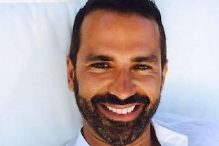 Antonio Spagnolo, chi è il chirurgo plastico che ha baciato Roberto Bolle