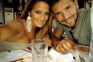 Emanuele e Alessandra di Temptation Island si sposano, l'annuncio a Uomini e Donne