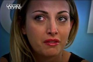 """Rossella di UeD: """"Il Gf mi ha fatto passare come una figlia di papà, ora mi attaccano"""""""