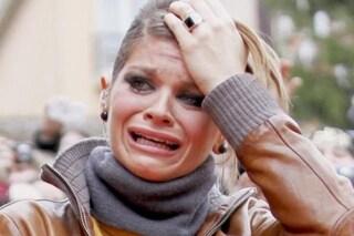 """Alessandro Amoroso: """"La mia voce cambiata dopo l'intervento, temevo di non poter cantare"""""""