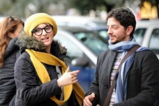Tra Arisa e Giuseppe Anastasi è finito l'amore, ma lui scrive ancora le sue canzoni