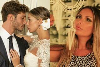 """Nozze di Belén e Stefano, la wedding planner: """"Tutto è stato pagato, sposi felicissimi"""""""