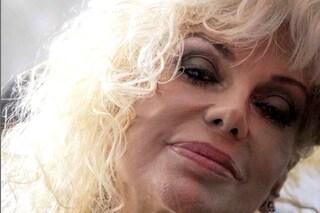 """Donatella Rettore: """"Ho perso un figlio per un aborto spontaneo, oggi avrebbe 20 anni"""""""