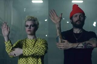 """Teresa Cherubini, la figlia che ispirò """"Per Te"""" di Jovanotti, con papà nel nuovo video"""