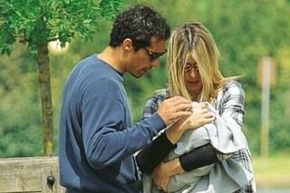 """Elena Santarelli: """"Per Greta ho pianto di gioia, Giacomo la chiama 'marshmallow'"""""""