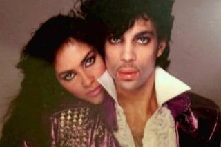 Prince è morto due mesi dopo Vanity, l'ex compagna che divenne sacerdotessa