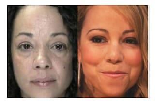 """La sorella di Mariah Carey, ex prostituta malata di HIV, alla cantante: """"Aiutami"""""""