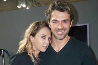 """Myriam Catania: """"Con Quentin quando ho visto Luca Argentero con un'altra"""""""