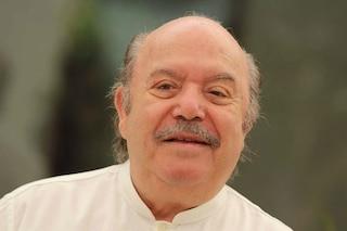 """Gli 80 anni di Lino Banfi: """"Sono nato il 9 luglio, ma festeggio l'11. Ecco perché"""""""