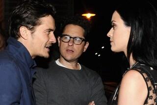 """""""Orlando Bloom vuole dei figli da Katy Perry, mai stato così serio con una donna"""""""