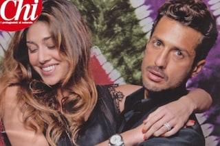 """Fabrizio Corona: """"Belén mi tradiva, non è capace di tenersi stretto un uomo"""""""
