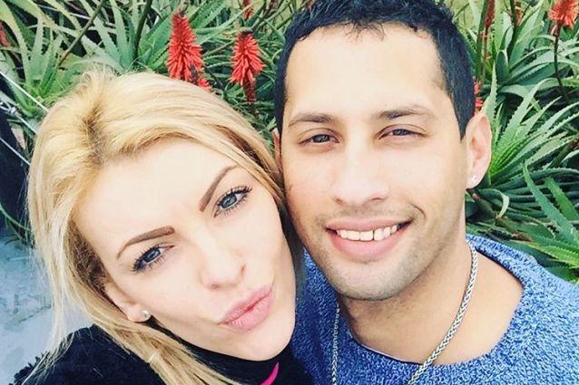 Cosa dating app ha Jenelle uso per incontrare Nathan