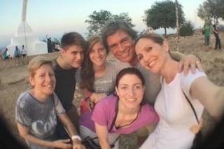 """Lorella Cuccarini a 51 anni: """"Sono fertile e voglio un figlio, ma solo se arriva da solo"""""""