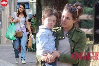 Charlotte Casiraghi si trasferisce in Francia con il figlio: non c'è Lamberto Sanfelice