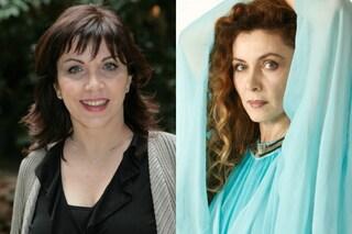 """Rosanna Banfi: """"Ho sconfitto il cancro con la chemio, la Brigliadori dice cose assurde"""""""