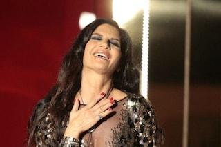 """Pamela Prati confessa: """"Mi sposo a marzo con Marco Caltagirone"""""""