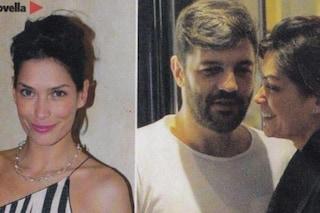 La nuova vita di Fernanda Lessa: oggi fa la deejay ed è fidanzata con un barman torinese
