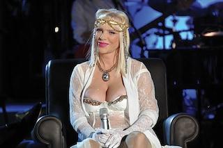 Ilona Staller e il sesso con un cavallo: com'è nata la leggenda metropolitana