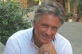 """""""Manetti bacia una bionda, erano insieme in hotel"""": Giorgio non nega il pettegolezzo"""