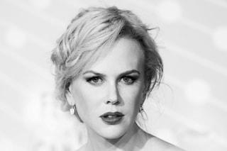 """Nicole Kidman, che per anni ha provato a concepire inutilmente: """"Ti si spezza il cuore"""""""