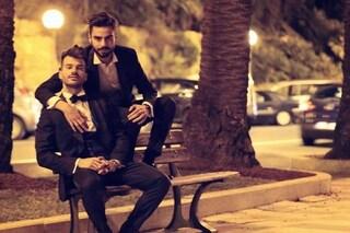 """Claudio Sona e Mario Serpa non andranno all'Isola 2017: """"Magari la prossima, adesso no"""""""