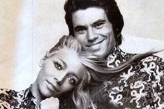 Chi è il padre di Elisabetta Ferracini, l'attore Francesco morto nel maggio 2016